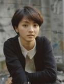 『満島ひかりが瀬戸内寂聴「夏の終り」に主演、「色っぽく、濃厚な脚本に出会いました」』