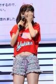 『ソロデビューを電撃発表されたAKB48の柏木由紀が喜びと感謝のコメント!』