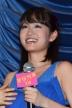 『前田敦子に「好きです!」と言われた森山未來が激しく動揺/『苦役列車』初日舞台挨拶』