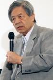『田原総一朗「今のテレビや新聞を信用してはいけない」と日本のメディアをバッサリ!』