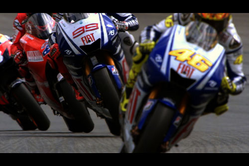 Faster Movie Motogp | MotoGP 2017 Info, Video, Points Table