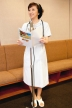 『高橋由美子、独身の理由は肉食系だから?「草食系だったら嫁に行ってる」と苦笑い』