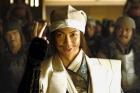 『のぼうの城』13分特別映像『でくのぼうの奇策篇』