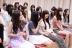 『乃木坂46がサバイバル映画の声優の座をめぐるオーディションで自らもサバイバル!』