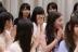 『大ヒット映画吹き替え声優をめぐるガチバトルで、乃木坂46の生田絵梨花が勝者に! 』