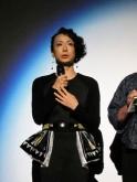 『R18+の秀作ドラマがトロント映画祭で拍手喝采、タナダユキ監督が舞台挨拶』