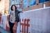 『『夢売るふたり』でトロント映画祭初参加の西川美和監督が結婚詐欺への注意を喚起』