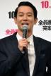 『北野武監督最新作で、西田敏行、三浦友和、中尾彬ら超重量級俳優陣が舞台挨拶』