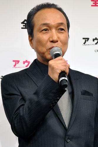 西田敏行の画像 p1_31