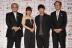 『映画好き・前田敦子が東京国際映画祭大使に就任、「強い女性に憧れる」と夢語る』