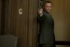 『007/スカイフォール』