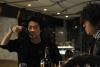 『極悪人たちに学ぶ劇場マナー!『アウトレイジ ビヨンド』特別映像が公開』