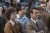 『『スラムドッグ$ミリオネア』が第81回アカデミー賞で最多8部門受賞!』