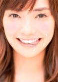 『倉科カナ主演ドラマ『花のズボラ飯』の主題歌がNEWSの新曲に決定!』