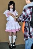 『じゃんけん大会優勝の島崎遥香「この運が大ヒットにつながれば」と初主演作をアピール!』