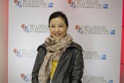 『蜷川実花監督と西川美和監督、2人の最強女性監督がロンドンで初顔合わせ!』