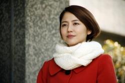 『長澤まさみがキャバクラ嬢に! 主人公支える健気な恋人役で『ボクたちの交換日記』出演』