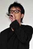 『『のぼうの城』で一番ズレているのは上地雄輔、それとも野村萬斎!?』
