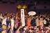 『『綱引いちゃった』次回作は『ツナ釣っちゃった』!? 井上真央主演で渡辺直美はマグロ役』
