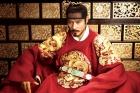 イ・ビョンホン、岩下志麻/『王になった男』来日記念プレミア試写会