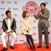 『石田純一、小倉優子、魔裟斗、今年待望の赤ちゃんが生まれた3人が喜びを語った』