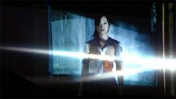 『人気グラビアアイドルの佐々木心音が来年公開映画でオールヌードを披露!』