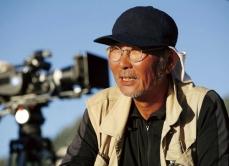 『73歳『劔岳』木村監督が引退宣言を撤回「何歳になってもまだできる」と次作に挑む』