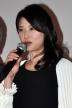『妻夫木聡、「家族っていいな」と親に電話したくなった/『東京家族』舞台挨拶』