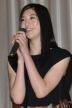 『大泉洋のビンタに三吉彩花がリアル涙!?/『グッモーエビアン!』初日舞台挨拶』
