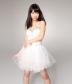 『AKB48の柏木由紀、元モー娘。石川梨華と対談「10年越しの夢がかないました」』