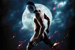 『小栗旬の呼びかけで究極のヒーロー「変態仮面」を映画化! 小栗は脚本にも協力』