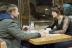『【この女優に注目!】注目女優ジェニファー・ローレンスの新たな魅力にガツンとやられる』
