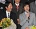 『『相棒』初主演の川原和久、水谷豊のボケに「突っ込みが遅れた」と反省』
