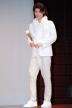 『三浦春馬からホワイトデーのプレゼントを手渡された女性ファン「もう、とろけそう」』