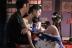 『「non-no」専属モデルの日南響子が映画『桜姫』で大胆ベッドシーンに挑戦!』