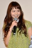 『宮崎あおいと安藤サクラは基本的に寝てばかり!?/『ペタル ダンス』プレミア』