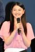 『竜星涼らがミュージカル仕立ての戦隊ものに自信、悪役・桃瀬美咲は子どもに泣かれ快感!』