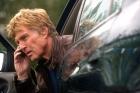 『ランナウェイ/逃亡者』ロバート・レッドフォードインタビュー映像