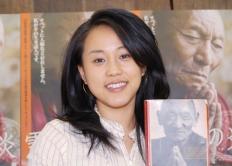 『中国からの圧力も。チベット人権問題をとらえた日本人監督を直撃!』