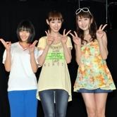 『秋山莉奈、主演舞台「カンキン!?」のゲネプロ終え「初日が楽しみ」と手応え』
