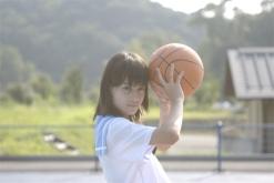 『奇跡の1枚!『あまちゃん』橋本愛と能年玲奈の初主演作が1枚のDVDに収録されていた』
