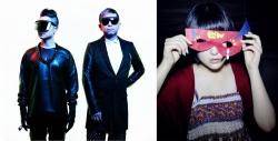 『16歳女子高生ラッパーdaokoとm-floのコラボ曲が『鷹の爪』主題歌に決定!』