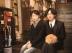 『『舟を編む』がアカデミー賞外国語映画賞日本代表に選ばれ、松田龍平が喜びのコメント!』