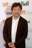 『ニコール・キッドマンが是枝裕和監督に「次の作品にはぜひ出たい」とラブコール!』