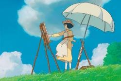 『宮崎駿監督『風立ちぬ』が興行収入100億円を突破!『崖の上のポニョ』以来の快挙』