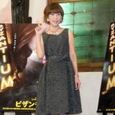 『「伊代はまだ16だから〜」と歌った松本伊代が16歳の松井珠理奈にアイドルの心得伝授』