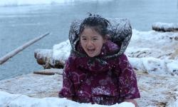 『映画『おしん』が中国のアカデミー賞で国際映画部門最優秀作品賞を受賞!』