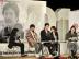『福山雅治、韓国での熱い歓迎に「もっと早く韓国に来たら良かった」/釜山国際映画祭』