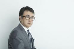 『三谷幸喜監督が『清須会議』公開初日までの期間限定でツイッターを復活!』