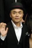 『水道橋博士、たけしとの東スポ報道に「日付以外は全部誤報の東スポだから」と大人の対応』
